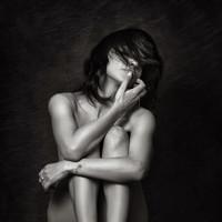 Portrait of a photographer (avatar) Victoria Manashirov