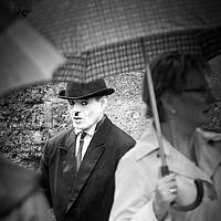 Portrait of a photographer (avatar) Миша В (Mischa)