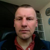 Portrait of a photographer (avatar) Andrey Filonenko