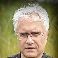 Portrait of a photographer (avatar) Сергей Рехов (Sergej Rekhov)