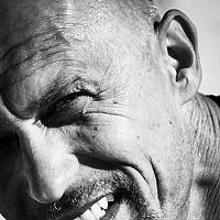 Portrait of a photographer (avatar) Oleg