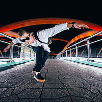 Portrait of a photographer (avatar) Бердник Дмитрий (Berdnik Dmitriy)