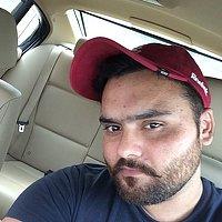 Portrait of a photographer (avatar) Todd Newton