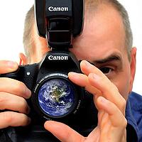 Portrait of a photographer (avatar) Степанов Геннадий (Stepanov Gennadii)