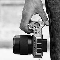 Portrait of a photographer (avatar) JOSE MIGUEL PUECH