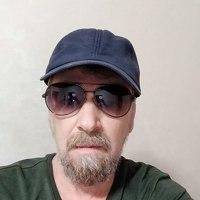 Portrait of a photographer (avatar) Анатолий Абакумов