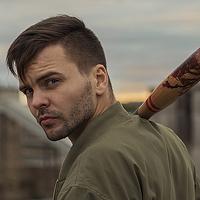 Portrait of a photographer (avatar) Вячеслав Щербаков