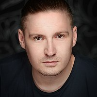 Portrait of a photographer (avatar) Балабанов Иван (Ivan Balabanov)