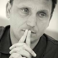 Portrait of a photographer (avatar) Luigi Bilancio