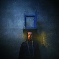 Portrait of a photographer (avatar) Васильев-Апостол Ярослав (Yaroslav Vasilyev-Apostol)