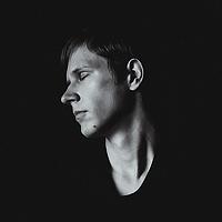 Portrait of a photographer (avatar) Ellesaris