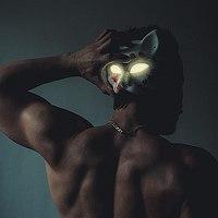 Portrait of a photographer (avatar) Gvardovski (Alexander Gvardovski)