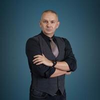 Portrait of a photographer (avatar) Соболев Игорь (Sobolev Igor)