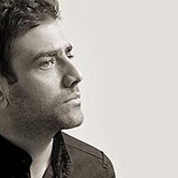 Portrait of a photographer (avatar) reza rasa