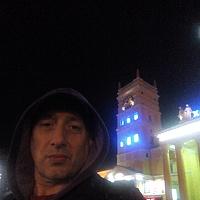Portrait of a photographer (avatar) Игорь Шишов (Igor Shishov)