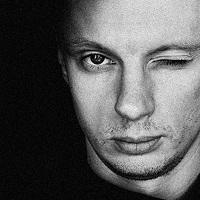 Portrait of a photographer (avatar) Дмитрий Чесноков