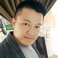Portrait of a photographer (avatar) Trinh Quoc Cuong