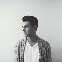 Portrait of a photographer (avatar) Вилесов Игорь (Vilesov Igor)