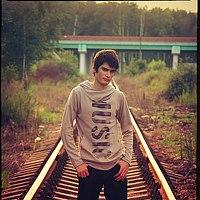 Portrait of a photographer (avatar) Иванов Юрий (Ivanov Yury)