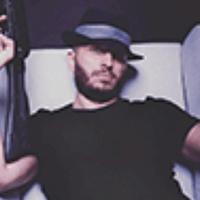 Portrait of a photographer (avatar) Дмитрий Варламов (Dmitry Varlamov)