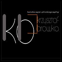 Portrait of a photographer (avatar) Krzysztof Browko