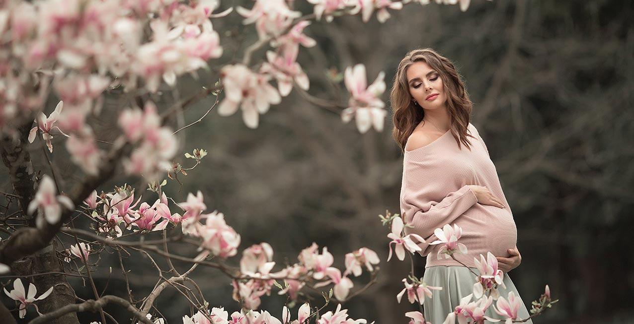 Selfie Nieves Alvarez nude photos 2019