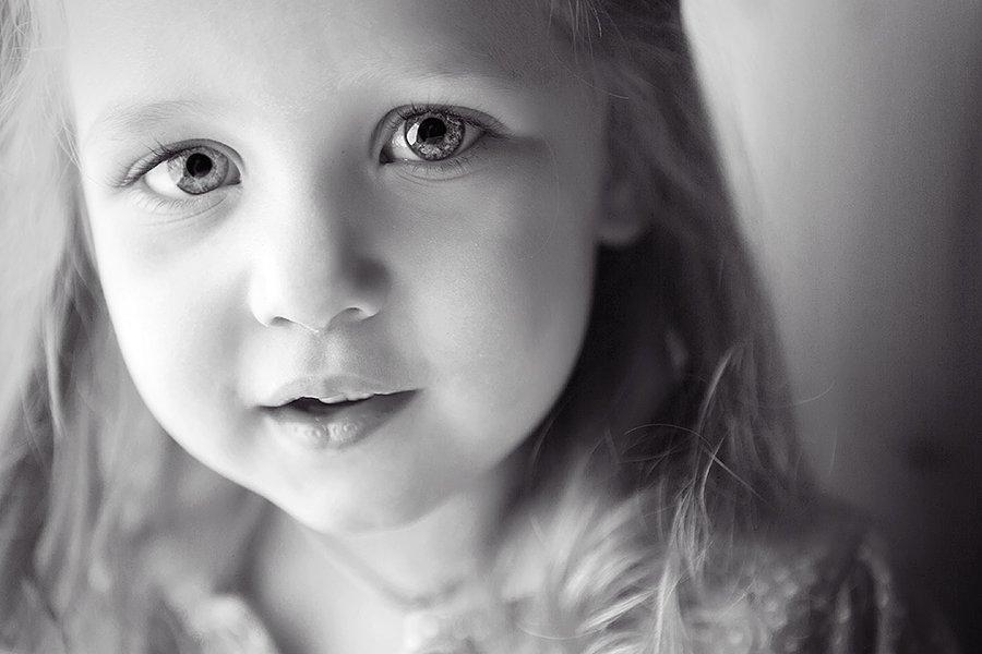 детский фотограф, кудин андрей,, Andrey Kudin
