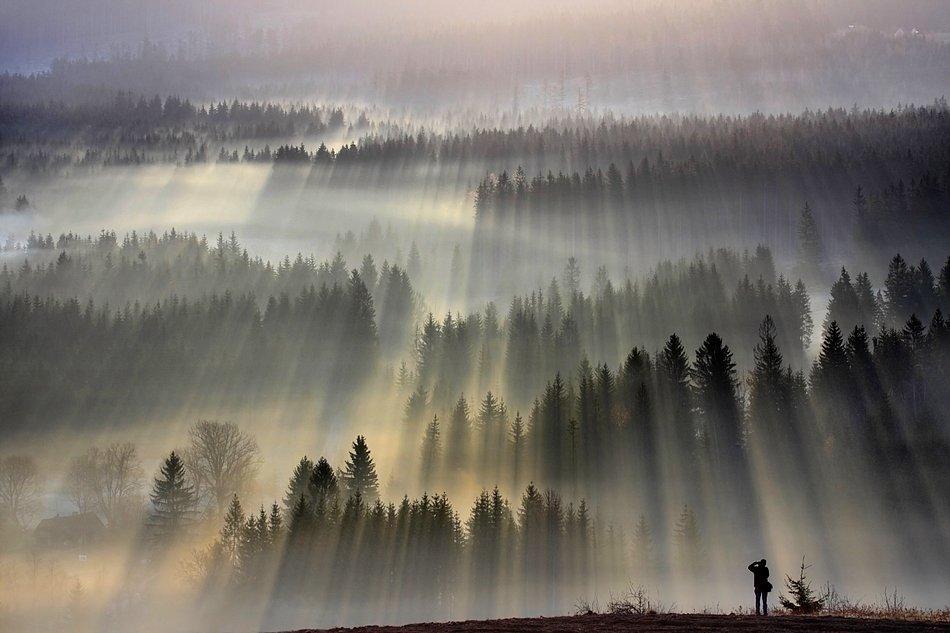 , Boguslaw Strempel