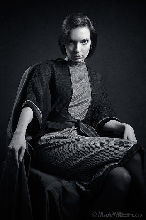 portrait,girl,black&white,девушка,портрет,черно-белое, Максим Малевич
