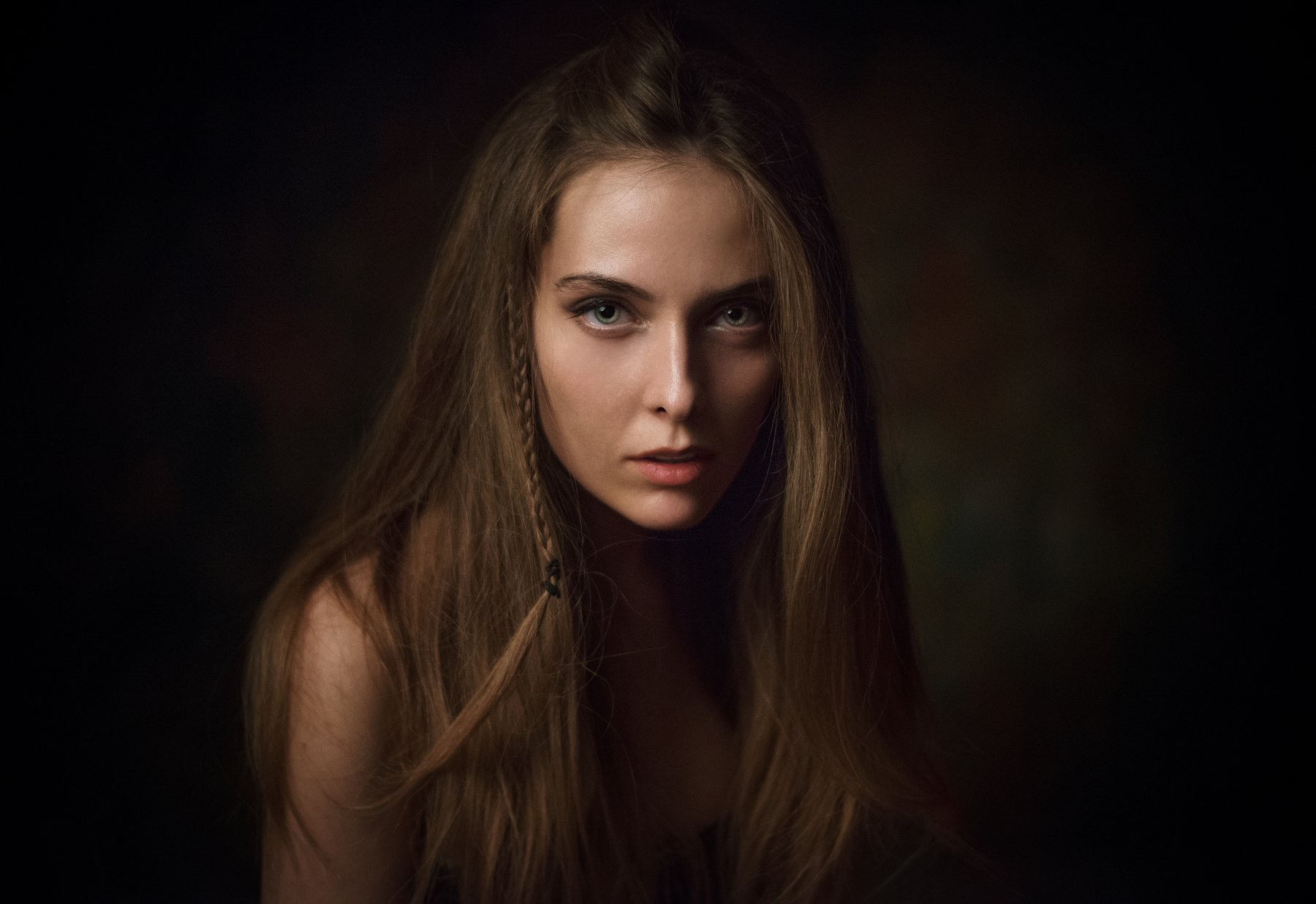 2016, beautiful, girl, portrait, portrait2016, девушка, портрет, Максим Максимов