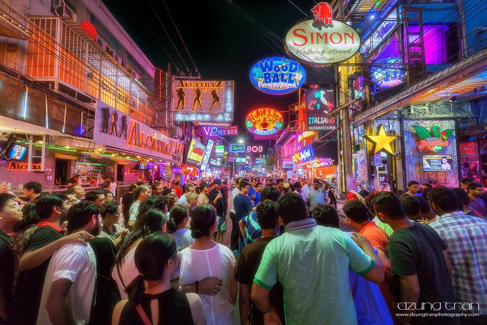 walking,street,nightlife,sex,market, Tran Minh Dung