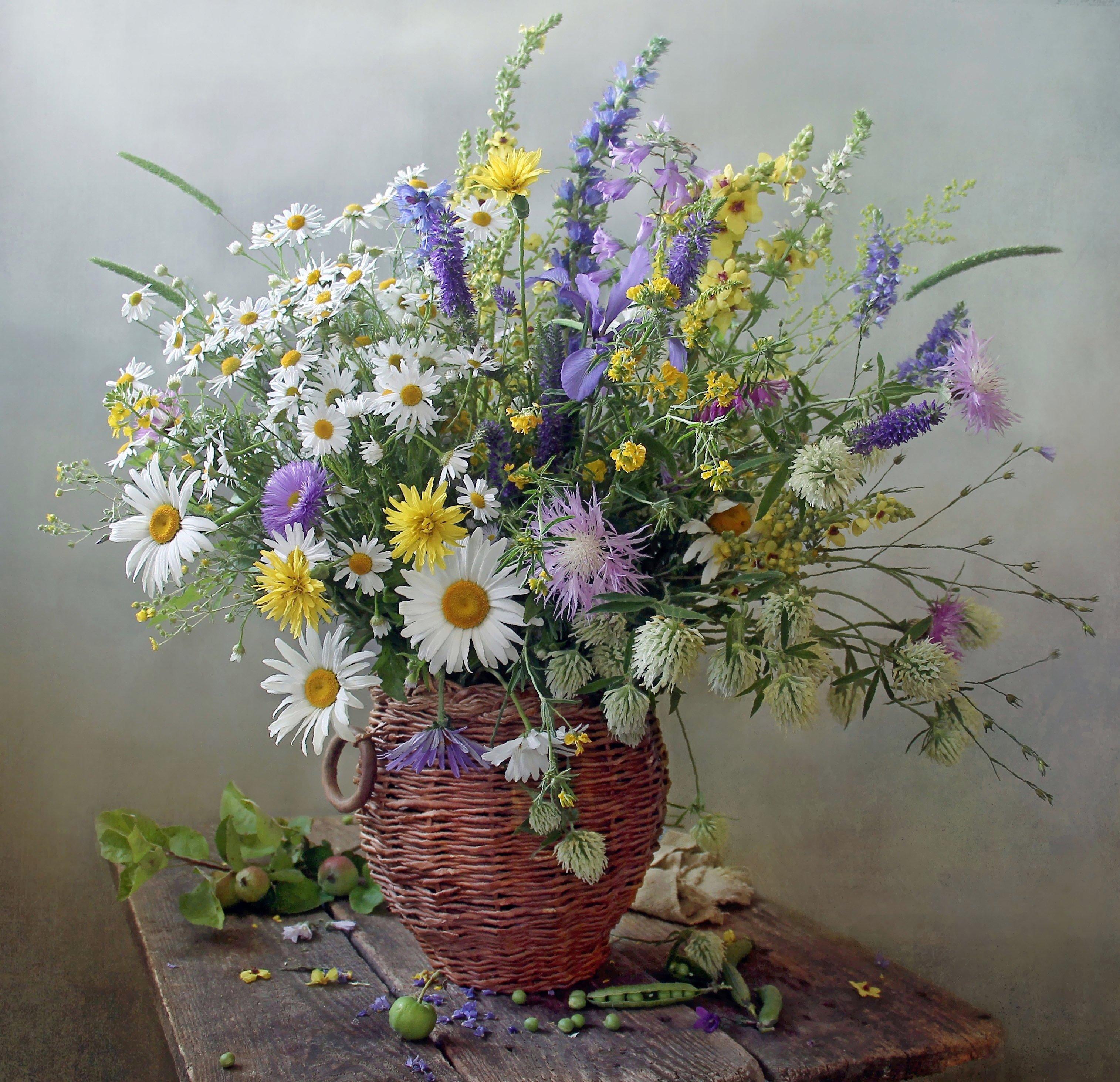 природный кристалл с днем рождения картинки полевые цветы фото нижнем белье