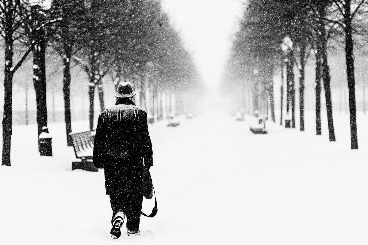 монохром, черно-белая фотография, ч/б, люди, город, улица, жанр, monochrome, black&white, street, streetphoto, people,, АлександрТутаев