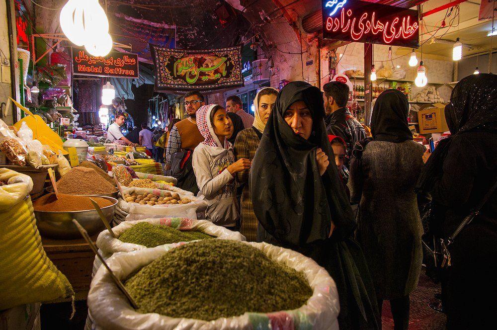 #Иран #Ruexpedition #Isfahan #Travel #Наследиедревности #путешествуйвместеснами, Слащилина Нина