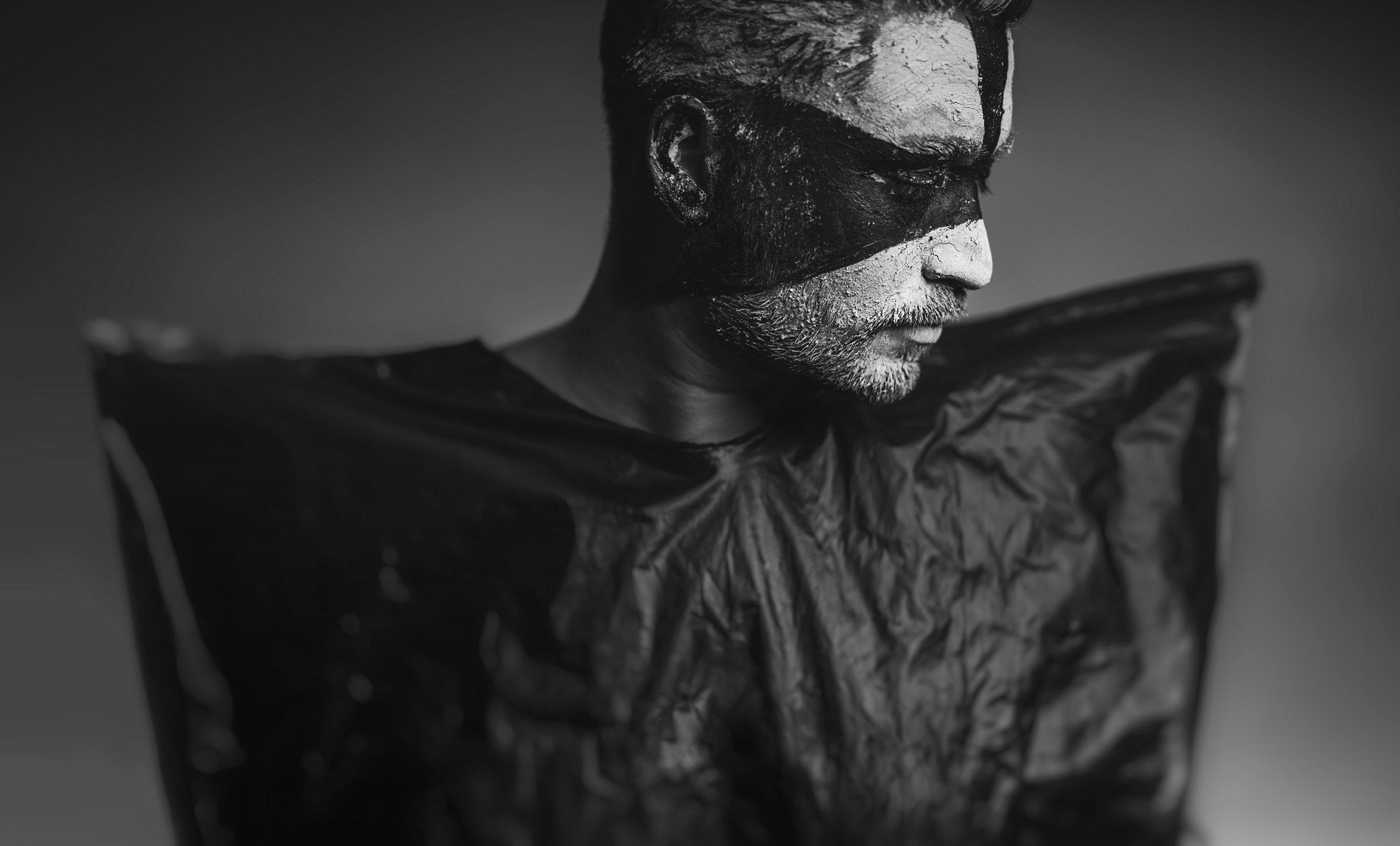 #mood #fineart  #portrait  #art  #fashion #35photo #artistic  #women #men #design #mask #dress, hamze dashtrazmi