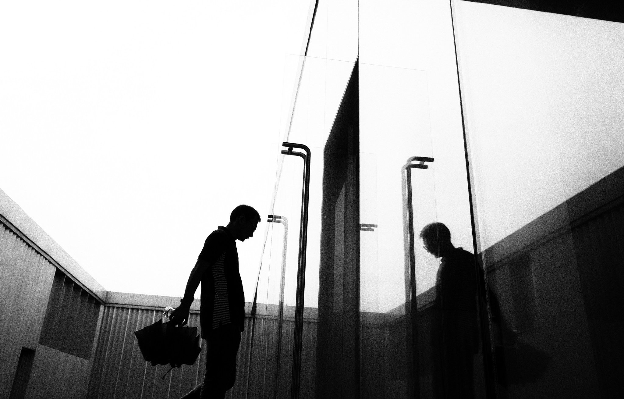 street , street photography , black and white , yajun.hu