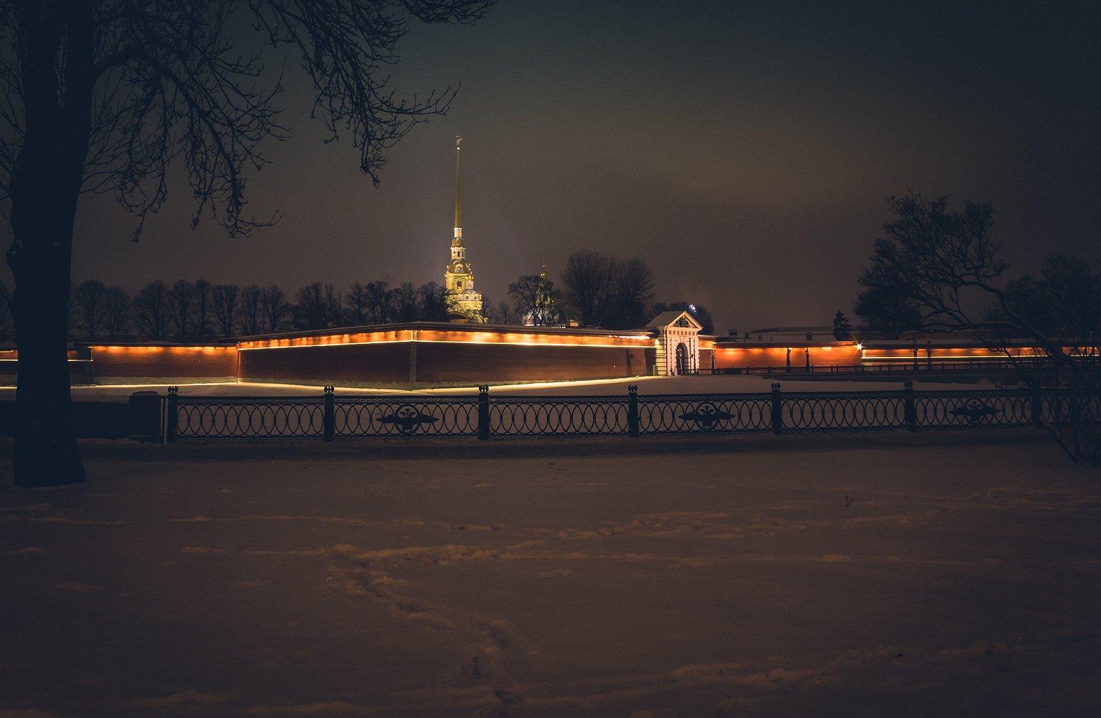 , Алексей Герасимов