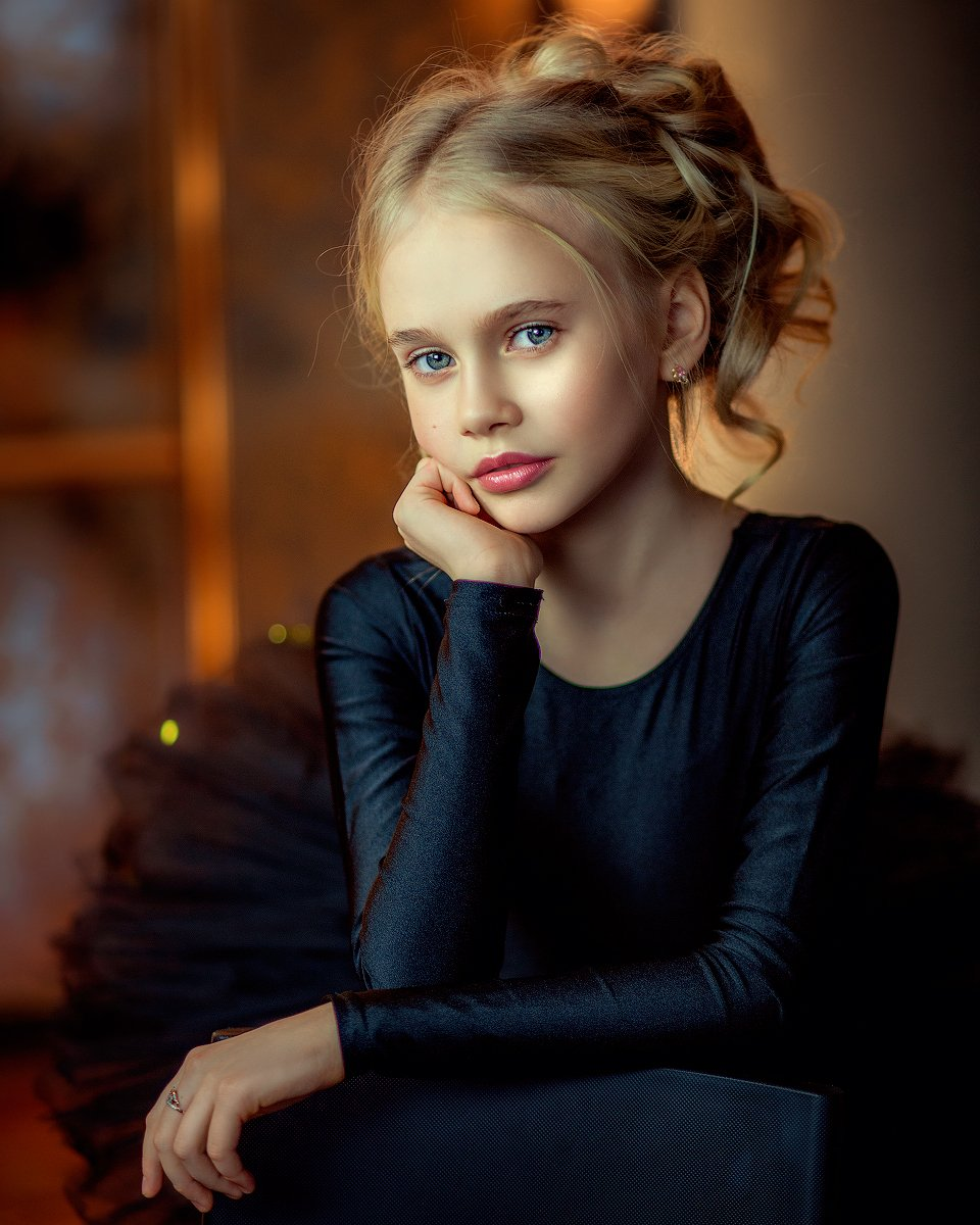 , Екатерина Домбругова