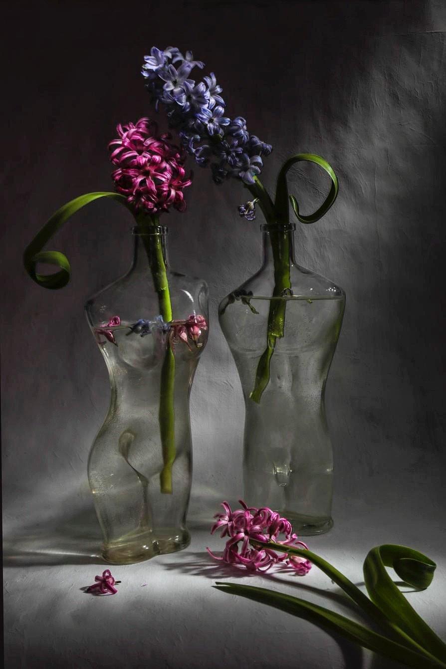 8 марта,весна,цветы,натюрморт,, Zadorina Svetlana