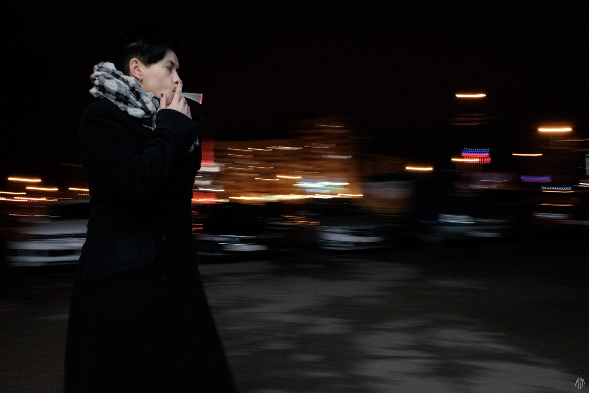 уличная фотография, streetphotography, Александр Малафеевский