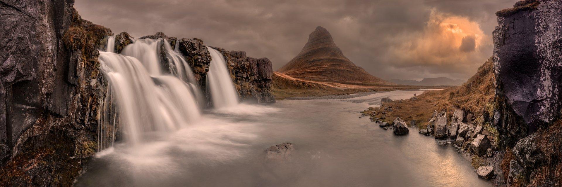 iceland, исландия, Сергей Алещенко