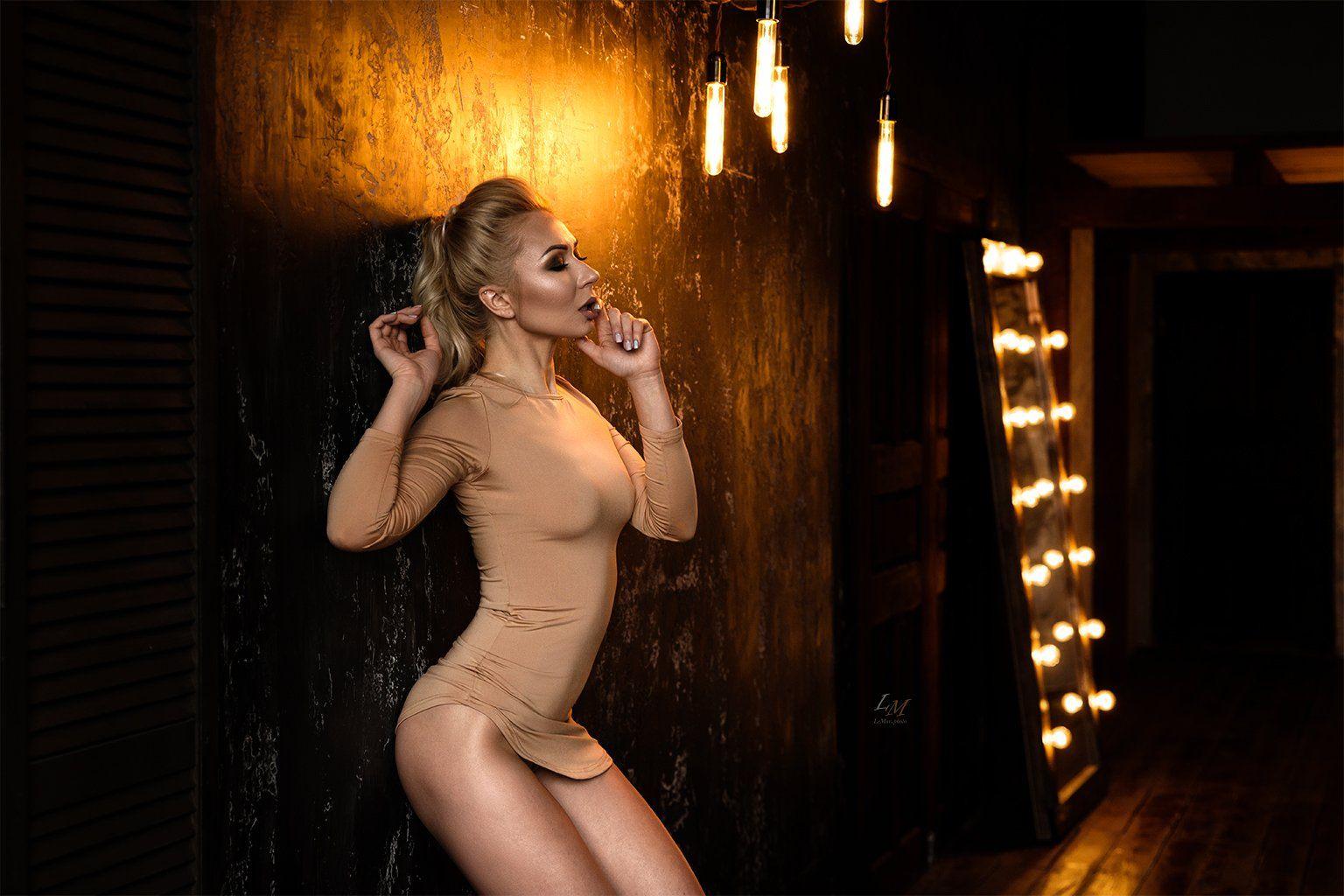 гламур, девушка, модель, красотка, секси, фотограф москва, фотограф в москве, фотосессия в студии, ищу модель, приглашаю на съёмки, Леонид Маркачев
