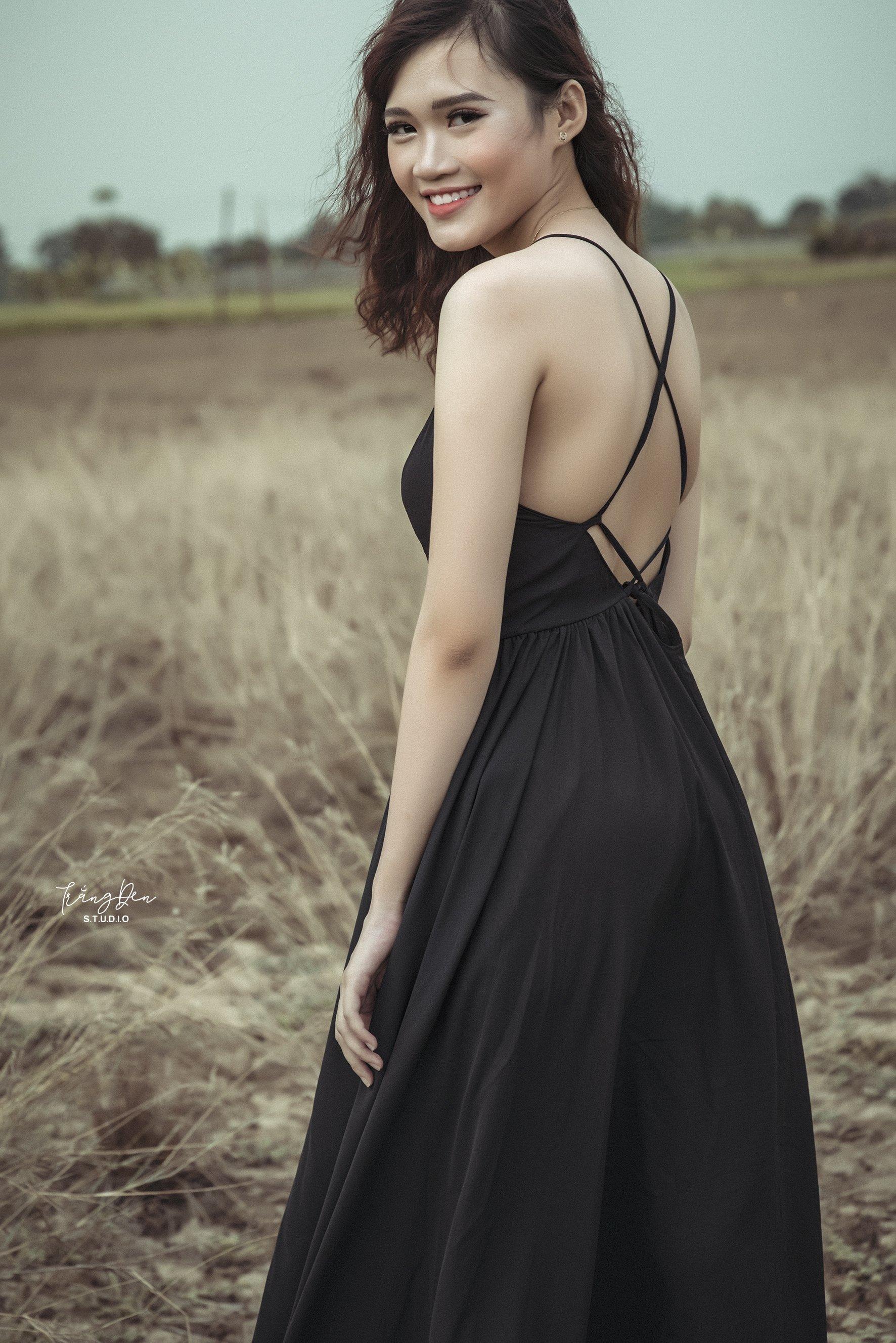 #nude #portrait #art #beauty #roman #women #light #glass #travel, Thiên Vũ Vũ