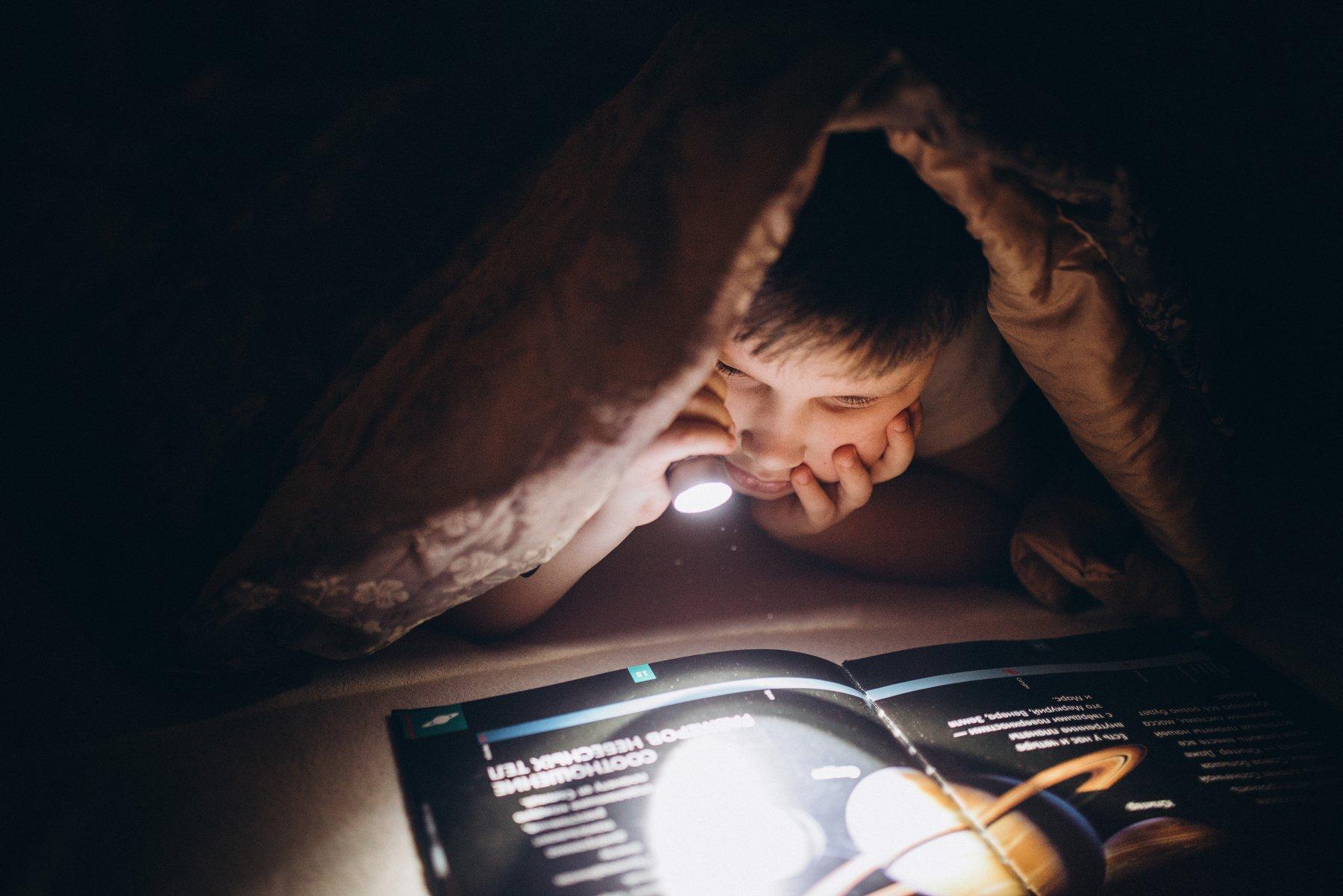 ребенок, книга, сказка, детство, kids, family, portrait, Стрелкова Мария