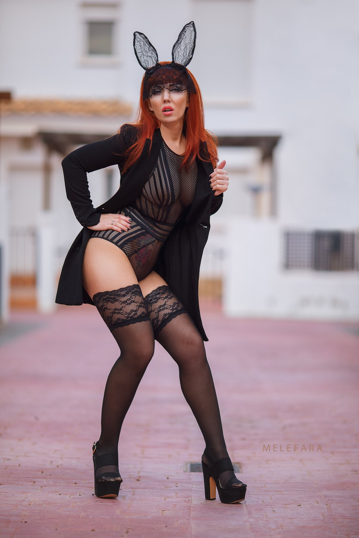 nude,эротика, красотки, erotic,beautiful, Сергей Мелефара