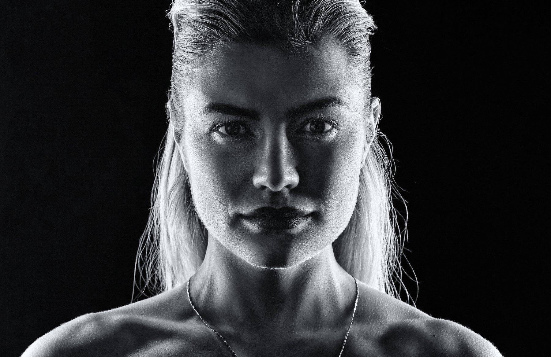portrait, shadows,bw, Александр