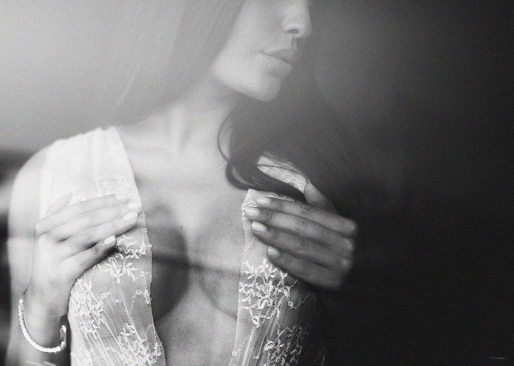 #sensual #natural # light #beauty #woman #boudoir #inspiration , Йордан Георгиев