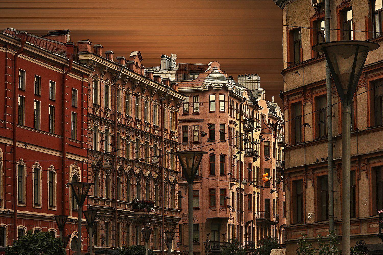 #deep.spb, #deepspb, #санктпетербург, #петербург, #спб, #питер, #saintpetersburg, #petersburg, #spb, #piter, #город, #city, #street, #streetphoto, #streetphotography, #cityscape, #urbex, #urbexphoto, #urbanexploration, #abandoned, #architecture, #abstract, deep.spb