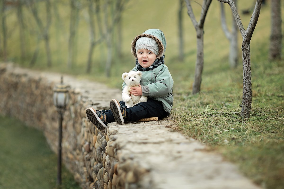фотопрогулка, маленькие дети, дети на фото, детское фото, детская фотосессия, фотосессия, детский фотограф, радость счастье, детский и семейный фотограф ольга францева, радость, малыш, весна ,мальчик, восторг, Францева Ольга