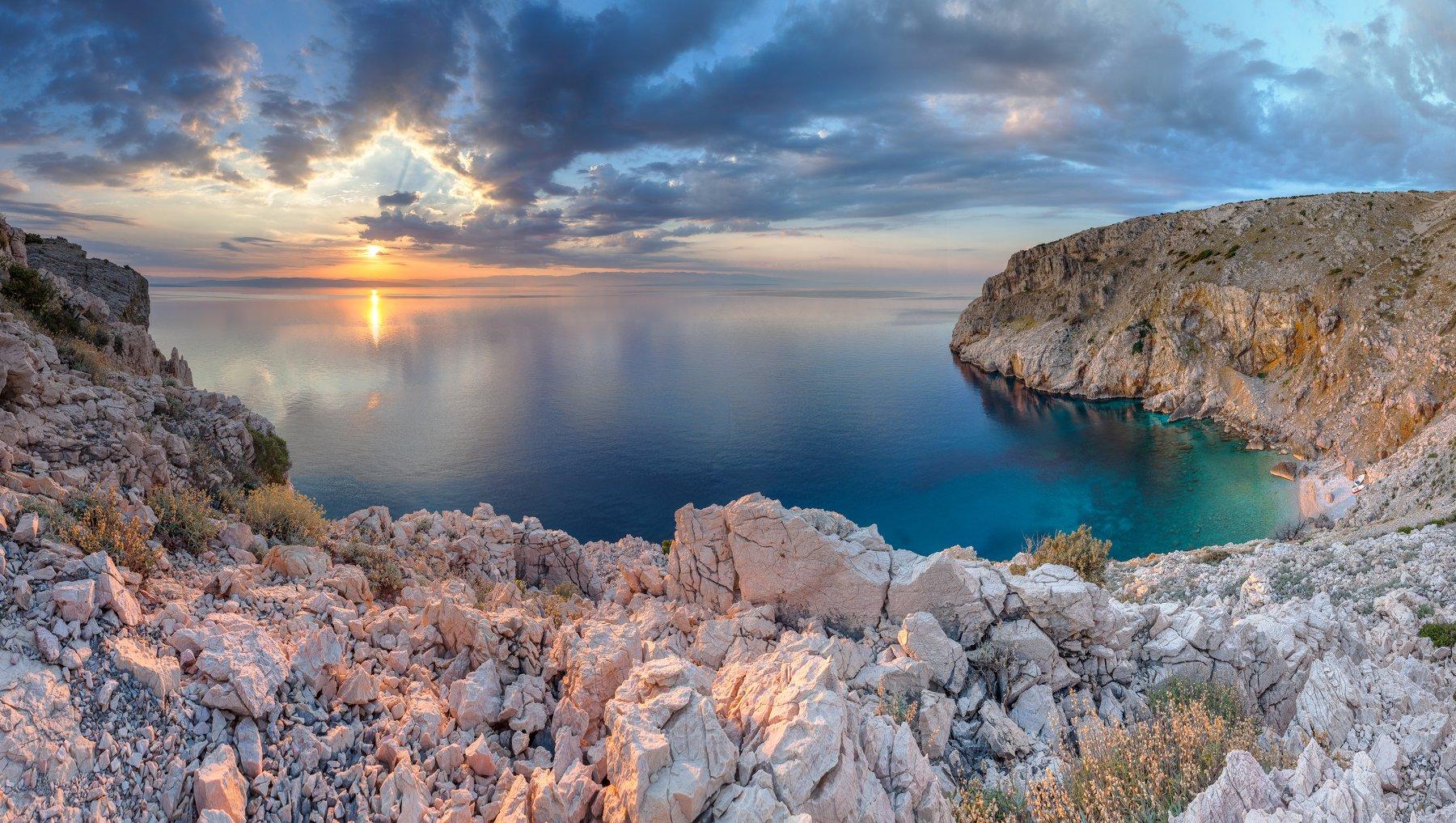 landscape,, Igor Sokolovsky